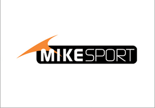 Mike Sport